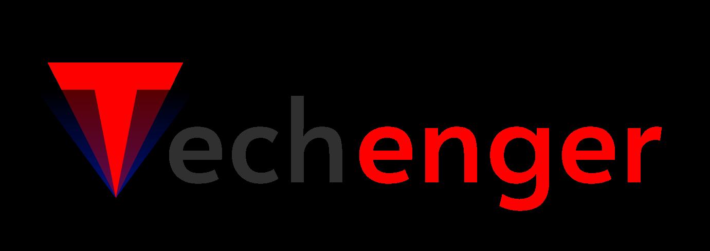 Techenger