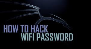 Wifi Password Hacker Software program 2020 Free Obtain